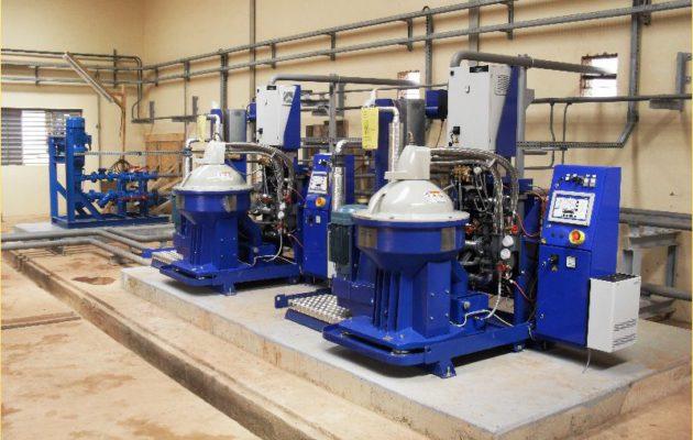 2010-09-29-Bâtiment traitement combustible 007