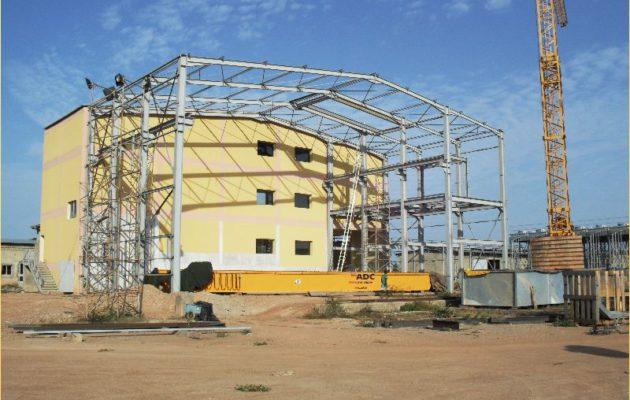 2010-10-27 Centrale Est 033